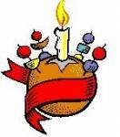 This Sunday we have our Family Christingle Service where we remember Jesus coming as light into the world to save us. We also raise money for the The Children's Society at it. 10.15am at St Alban's Church. All welcome.